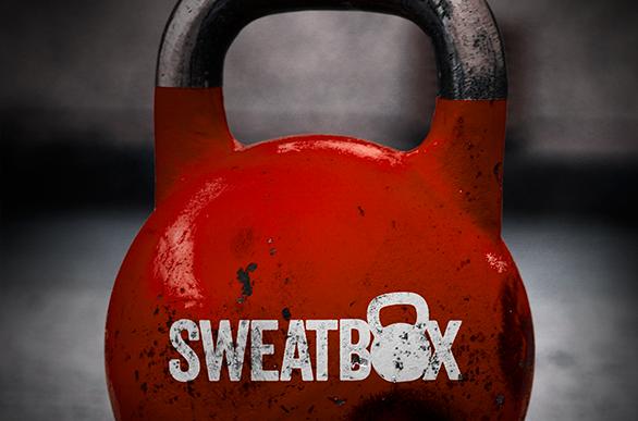 sweat_box